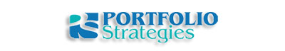 Online Portfolio Service